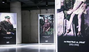 """Wystawa w Muzeum II Wojny Światowej budzi kontrowersje. """"Gloryfikacja zbrodni"""""""