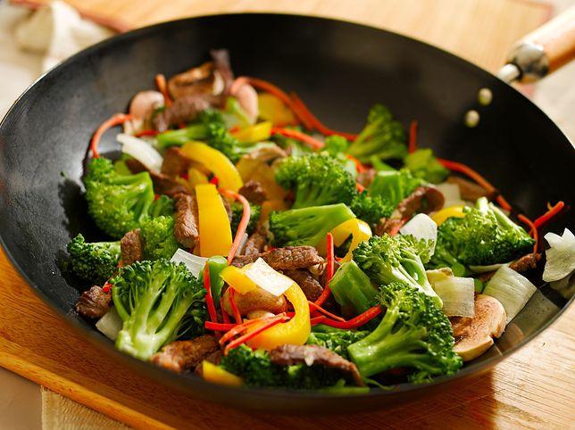 9 powodów, dla których warto jeść brokuły