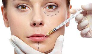 Kwas hialuronowy w medycynie i kosmetyce