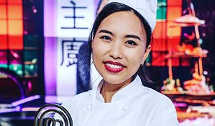 """Ola Nguyen wygrała """"MasterChefa"""". Internauci skrytykowali jej pochodzenie"""