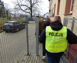 Okrutni nastolatkowie z Lęborka. Grozi im 12 lat więzienia