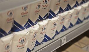Nie tylko jaja i mleko. Ceny kolejne produktu, najchętniej kupowane przez Polaków, wzrosną