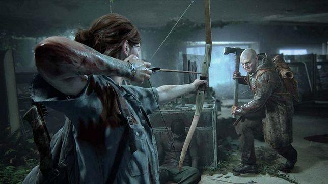 The Last of Us 2. Miliony fanów poczekają dłużej