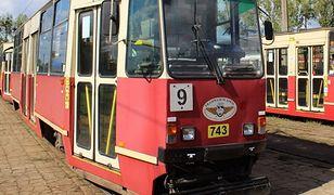 """Śląsk. Uwaga pasażerowie tramwajów. Zniknie popularna """"9-ka"""""""