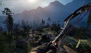 """""""Sniper: Ghost Warrior 3"""" - dobra gra ukryta pod górą błędów i słabą fabułą"""