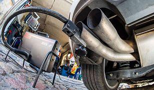 Używane, tanie auto z zachodu może cię kosztować więcej niż myślisz