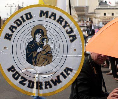 Radio Maryja wprowadziło audycję dotyczącą wychowania seksualnego