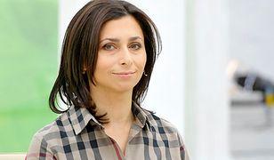 Porwania kobiet w Gruzji. Doświadczyła tego Aida Kosojan-Przybysz