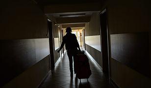 """""""Zostałam zgwałcona trzy razy"""". Studentki opowiadają, co dzieje się na kampusach"""