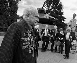 Był ostatnim z wyzwolicieli Auschwitz. Zmarł w wieku 98 lat