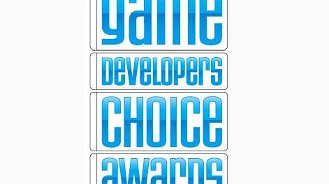 Lista nominowanych do Game Developers Choice Awards