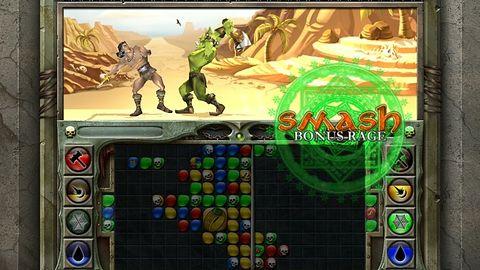 Puzzle Chronicles, czyli Inifinite Interactive znów atakuje