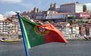 Abolicja podatkowa w Portugalii. Do budżetu wpadło 1,4 mld euro