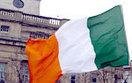 Irlandia: Bezrobocie wzrosło do 14,2 proc.
