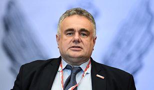 Tomasz Sakiewicz nie jest zadowolony z żądania kolportera Empiku