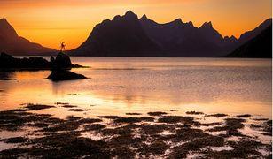 Norwegia - 7 rzeczy, których nie wiesz o tym kraju