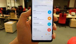 Porozmawiaj ze swoim smartfonem dzięki Asystentowi Google