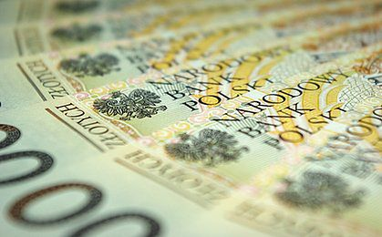 Zysk Kasy Stefczyka przekracza 15 milionów