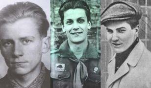 """""""Rudy"""" i """"Zośka"""" - homoseksualni bohaterowie wojenni? Ostry spór, który podzielił Polaków"""