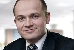 Cinkciarz.pl z licencją Instytucji Płatniczej