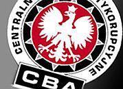 CBA przejęło śledztwo w sprawie A2