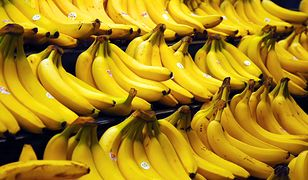 Tablet w cenie bananów. Niecodzienna próba oszustwa w Lublinie