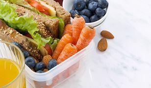 8 sposobów, by nie marnować jedzenia