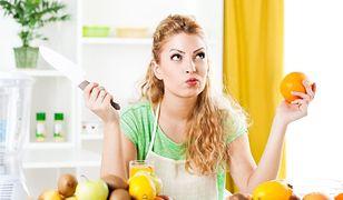 6 największych kulinarnych mitów