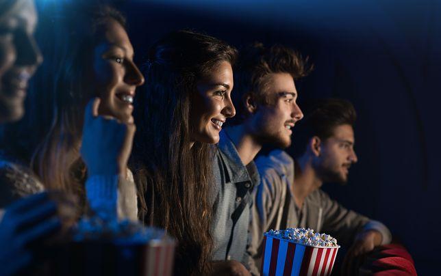Na co do kina w weekend – premiery filmowe 10.08