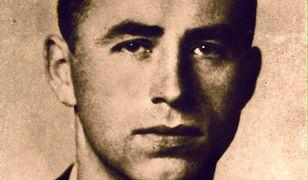Syryjski reżim ukrywał hitlerowskiego zbrodniarza