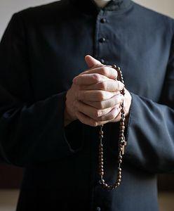 Były burmistrz ostrzega przed kontrowersyjnym księdzem. Kuria wysłała go gdzieś w Polskę