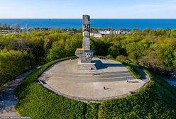 Wyrok ws. Westerplatte. Władze Gdańska kontrują Muzeum II Wojny Światowej