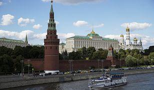 Rosjanie konsekwentnie odrzucają doniesienia o udziale służb w ataki hakerskie