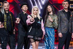 """Teleturnieje i reality-show na dziś - """"The voice of Poland"""", """"Mam talent"""", """"Twoja twarz brzmi znajomo"""" [02.11.2019]"""