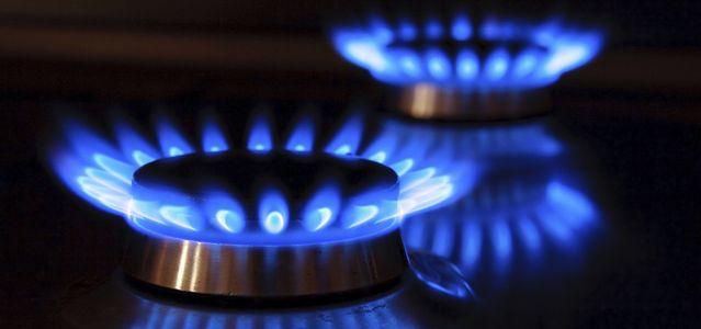 Raport USA: Zużycie energii na świecie wzrośnie o 56 proc. do 2040 r.