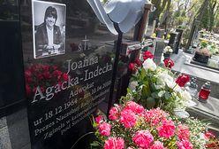 Kolejna ekshumacja wbrew woli rodziny. Będzie protest przed cmentarzem