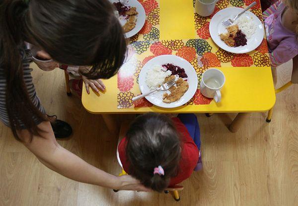 Coraz więcej rodziców wybiera domową edukację