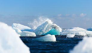 Świat zyskał nowy ocean. Eksperci podjęli decyzję