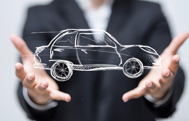 Sposoby na finansowanie samochodu – poznaj je i dowiedz się, kto może z nich korzystać