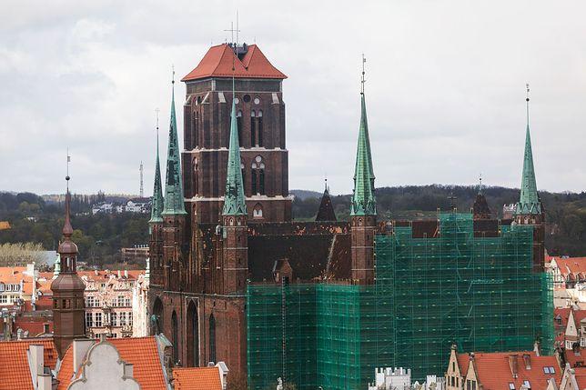 Kościół Ewangelicki zwróci dzieła sztuki do Gdańska