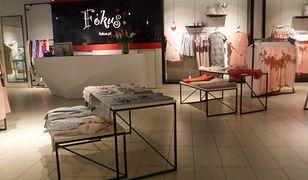 Fokus – ubrania dla każdej kobiety