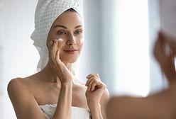 Alfabet pielęgnacji skóry. Kremy BB, CC i DD w walce z niedoskonałościami