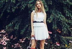 Sukienka mini dla każdego typu sylwetki – doradzamy jak wybrać