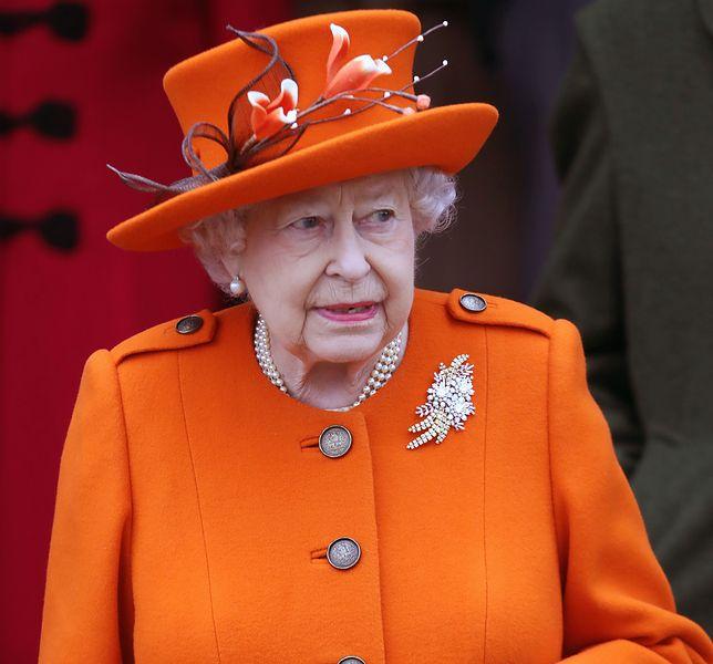 Majątek królowej Elżbiety II szacowany jest na pół miliarda złotych.