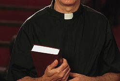 Wyznania kochanki księdza