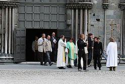 Do XII w. księżmi w Kościele katolickim były kobiety?