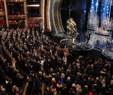 Oscary 2019 przeszły już do historii, ale emocje jeszcze nie opadły