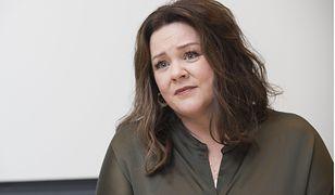 Melissa McCarthy ma szansę na Oscara