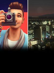 The Sims 4 kosztuje ponad 2000 złotych. CO? Najdroższe gry na PC