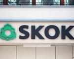 Twoja SKOK może być przejęta przez bank. KNF czeka na oferty